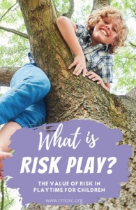 risk play