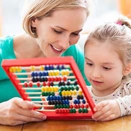 Best Daycare Centres Near Me - Early Learning   Kinda-Mindi Blog